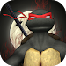 Download Ninja Superhero : The Shadow Turtle 1.0 APK