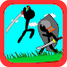 Download Ninja Sword Runner 2 1.0.6 APK