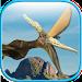 Download Dino Prehistoric Bird 0.88 APK