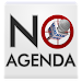 Download No Agenda App 1.7 APK