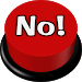 Download No Button 2.1 APK