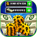 Download No Root Coins For 8 Ball Pool prank 1.0 APK