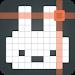Download No2g: Nonogram Griddlers 2.0.2 APK