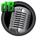 Download Noise Meter 3.8.7 APK