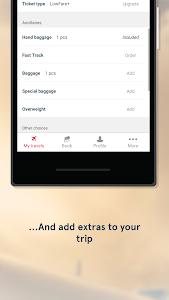 Download Norwegian Travel Assistant 4.0.0 APK