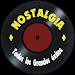 Download Nostalgia FM 2.0.0.0 APK