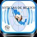 Download Noticias de Mexico Gratis 1.04 APK