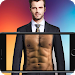 Download Nude body scanner (x-ray) 4.0 APK