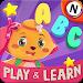 Download Super School: Educational Kids Games & Rhymes 5.3.11 APK