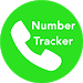 Numbers Tracker