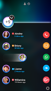 Download Numbers Tracker 11.1 APK