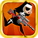 Download Nun Attack: Run & Gun 1.6.4 APK