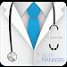Download Nurses Aid 1.0 APK