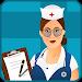 Download Nursing Exam Prep 2.1 APK