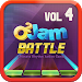 Download O2Jam Battle Vol.4 1.04 APK