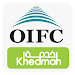 Download OIFC - KHEDMAH 2.0.4 APK