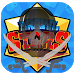 Download ONLINE GAME HINTS FOR BRAWL STARS HOUSE OF BRAWLER 7.9675 APK
