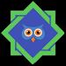 Download OWL LIVE TV 1.6 APK