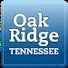 Download Oak Ridge Visitor's Bureau 1.0 APK