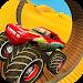 Download Off road Monster Truck Derby 2 1.0 APK