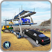 Download OffRoad Multi Transport Sim 1.0 APK