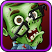 Download Office Zombie  APK