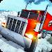 Download Offroad 8x8 Truck Hill Driver 1.1 APK
