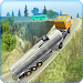 Download Offroad Oil Tanker Transporter 1.9 APK