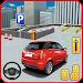 Download Speed Real Car Parking 1.6 APK