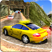 Download Drive Real Car Taxi Games 2018: Taxi Driving Games 1.0 APK