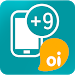 Download Oi 9º Dígito 1.5.0 APK