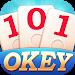 Download Okey101 JOJO 1.2.1 APK