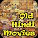 Download Old Hindi Movie 1.1.0 APK