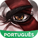 Download Olimpo Amino para God of War em Português 1.8.19820 APK