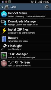 Download Omega Files Pro 1.2.8 APK