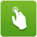 Download OneToucher 5.8.0 APK