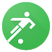 Download Onefootball - Soccer Scores 10.13.1.339 APK