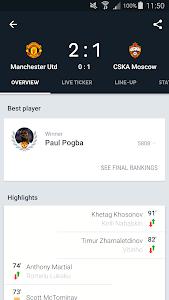 Download Onefootball - Soccer Scores 10.13.1.339 APK