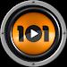 Download Online Radio 101.ru 5.0.6 APK
