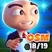 Download Online Soccer Manager (OSM) 3.4.12 APK