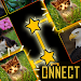 Download Onnect - Pair Matching Puzzle 1.0.4 APK