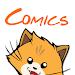 Download Ookbee Comics 2.5.5.05 APK