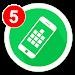 Download Open Chat in WHatsapp: Trick & Help 1.7 APK