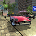 Download Open World Multiplayer Driving 1.2 APK