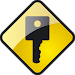 Download OpenDiag Mobile 2.15.14 APK