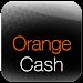 Download Orange Cash 1.0.6 APK