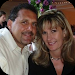 Download Orange County Real Estate App 5.0 APK