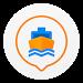 Download Nautical Charts — OsmAnd 1.0 APK