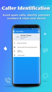 Download Owl Cleaner-Cache Cleaner&Cleaner Master 2.0.9 APK