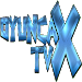 Download OyuncaX TV 5.5 APK